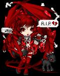 AngelicQueen018's avatar