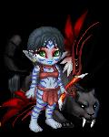 Nyeria's avatar