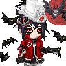 IintendTokillyou's avatar