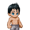 Ay xKNx's avatar