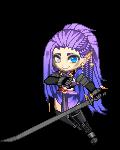 The Reaper Ikana