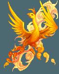 KittyKay_66's avatar