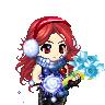Sariah-chan's avatar