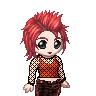 RedLite's avatar