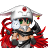 Jushiro_fox_13's avatar