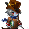 newusergtfo's avatar