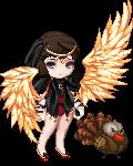 Lotus Priestess Kiriko's avatar