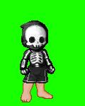 BROCK_FRARY's avatar