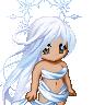 shy baby doll 123's avatar