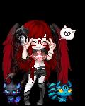 Avid Desire's avatar
