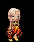 AmorXxxx's avatar
