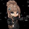 Jello Star's avatar