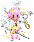 Stupid Pinata's avatar