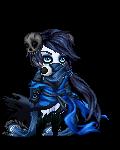Kiara de la BlueRose's avatar