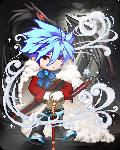 NeophantomX's avatar