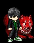 janiscoolio's avatar