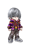 Katzasen's avatar
