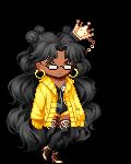 RinaTwilight's avatar