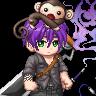 monkeyboy900's avatar