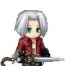 Dante Alastor Ifrit's avatar