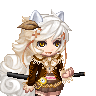 l Michichi l's avatar