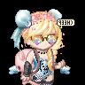 iSugarTeacups's avatar