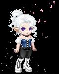 DaeAranel's avatar
