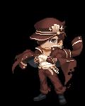 SteveTheMime's avatar