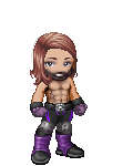 Cedric Alexander's avatar