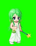 rain_tokki's avatar