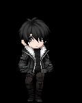 IXI   Kirito   IXI's avatar