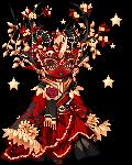 rollos's avatar