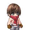 Endless-Midnight's avatar