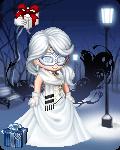 Phantom Anon's avatar