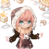 I_Cheerdelle's avatar