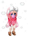 BabyMuffinzz's avatar