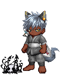 kjlwolf
