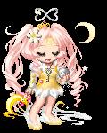 CinderCeli's avatar
