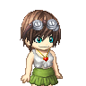 Emi Monster's avatar