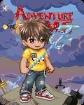 EpicTrollz's avatar