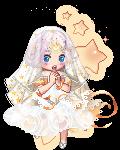amynnn's avatar