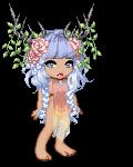 MissMadHatter2009's avatar