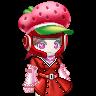 ruiqi22's avatar