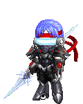 Iron Ronin's avatar