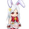 -H0lly-J0lly-'s avatar