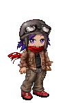 gothgatewolf's avatar