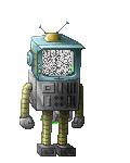 Wolf_Suit's avatar
