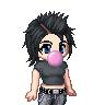 EternalWay's avatar
