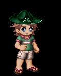 radrobert-2000's avatar
