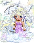 Dragon_Chic